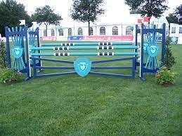 Members - Achieve your Equestrian DreamAchieve your Equestrian Dream