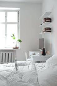 white room decor ideas white room decorating ideas photo 2 white walls living room decor ideas