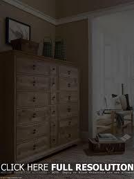 Paula Deen Bedroom Furniture Paula Deen Bedroom Furniture Furniture Design And Home