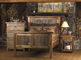 woods used for furniture. Rustic Reclaimed Wood Furniture Woods Used For U