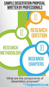 Pay to write cheap dissertation abstract online
