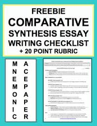 argumentative essay organisation for college 2017