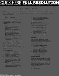 federal resume writing services resume format pdf federal resume writing services dont be left behind in the tough federal job competition as an
