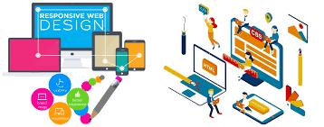 Website Designing Company in Noida - Best Web Design Services Noida