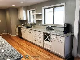 Denver Remodel Design Simple Design