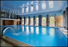Houses With Swimming Pools Inside With Inspiration Hd Photos