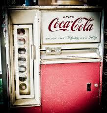 Diet Coke Vending Machine Best Coke Machine Coke Coca Cola And Cola
