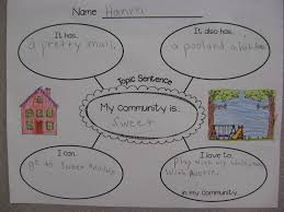 teaching love and laughter my community writing bie my community writing bie