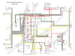 CJ5 Wiring-Diagram wiring diagram photocell intermatic240volt photo album wire images ideas collection intermatic photocell wiring diagram