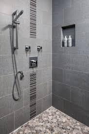 bathroom tile flooring what kind of tile for shower floor small shower tile ideas shower wall tiles