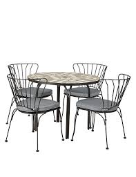 Garden Furniture Outdoor Dining Sets And Sofas MS - Marks and spencer dining room chairs