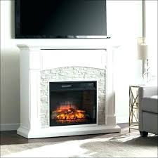white electric fireplace tv stand white electric fireplace stand white electric fireplace tv stand canada