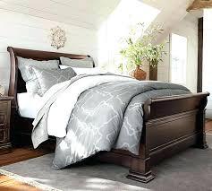 Pottery Barn Master Bedroom Ideas Best Neutral Bedrooms On