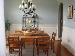 dining room blue paint ideas. Modern Style Blue Dining Room Colors Beautiful For Her Benjamin Moore Paint Ideas L