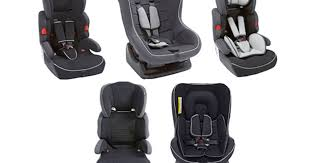 mum sues argos for 20million over kids car seat despite her son having not ever having been hurt mirror