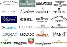 all brands of luxury watches best watchess 2017 about luxury watches panies and services