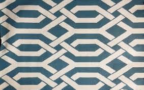 modern carpet pattern seamless. rug contemporary 2 modern carpet pattern seamless