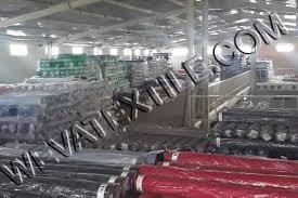 Info sewa pabrik terlengkap di surabaya. Jual Kain Kiloan Murah Online Weva Textile Supplier Kain Surabaya