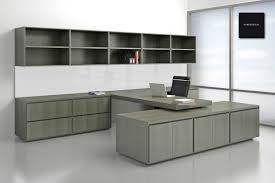 20 Ways to Modern fice Furniture Miami