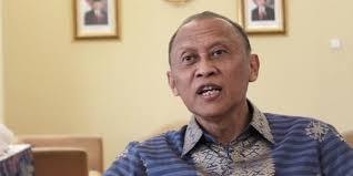 Pramono Edhie minta rakyat sadar bahaya bencana alam. Banyak warga yang masih belum paham akan bahaya itu dan memiliki sikap tanggap bencana. - pramono-edhie-minta-rakyat-sadar-bahaya-bencana-alam