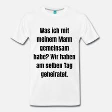 Suchbegriff Valentinstag Lustiger Spruch T Shirts Online