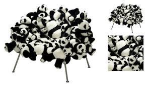 cute lounge chairs. Modren Cute Pandadchair And Cute Lounge Chairs N