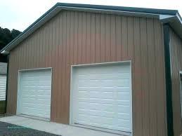 garage door design ideas barn door style garage doors full size of garage garage doors garage wide garage doors barn home design ideas app garage barn door