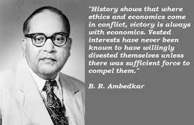 Ambedkar quotes on Pinterest | Wallpapers, Writing and Quote