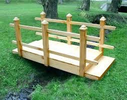 small bridge design small garden bridge design wooden garden bridge best garden bridge ideas on small