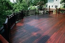 Mahogany Stain Color Chart Mahogany Deck Stain Color Chart Home Design Ideas Best Royal