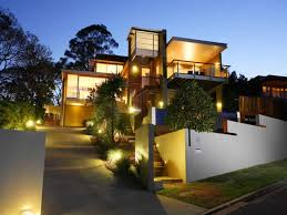 house outdoor lighting ideas. Outdoor Lights House Lighting Ideas X