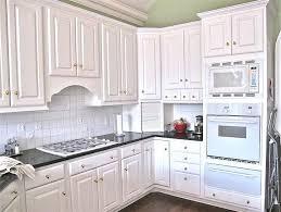 Kitchen Remodeling Reviews Best Design Ideas