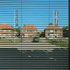 Heytens Turnhout At Heytensturnhout Instagram Profile Picdeer