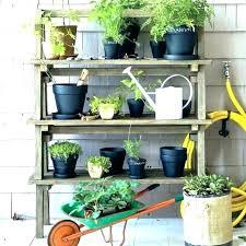 outdoor shelving unit outdoor garden shelves outdoor shelves plant garden shelves outdoor garden shelving unit garden