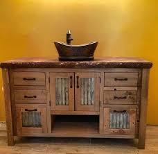 full size of office warehouse products staff hiring of the ombudsman manila rustic vanity reclaimed barn