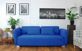 replace sofa cover custom made cover