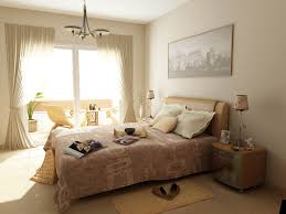 Neutral Bedroom Design 41 Images Stunning Neutral Bedroom Ideas Decoration Ambitoco