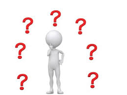 Questions To Ask Business Owners 12 Questions Every Business Owner Should Ask To Avoid A