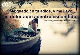 Love Quotes Tumblr Spanish The Holle Extraordinary Spanish Love Quotes
