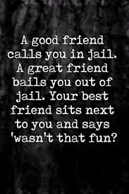 115 Best Friend Quotes Short Quotes About True Friends Tiny Inspire