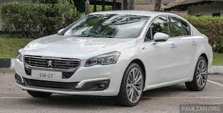 2018 peugeot 508 sw. perfect 2018 throughout 2018 peugeot 508 sw