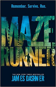 the maze runner book 1 book at low s in india the maze runner book 1 reviews ratings amazon in