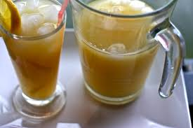 Image result for drinks in ghana