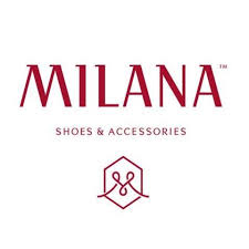 <b>Milana</b> Shoes & Accessories - Boutique | Facebook