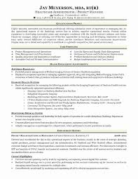 surgical tech resume sample new basic essay for children top mba   surgical tech resume sample inspirational basic essay for children top mba essay ghostwriter website usa