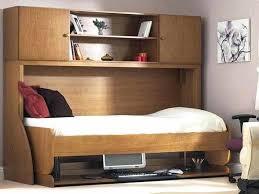 Image Kit Ikea Murphy Beds Queen Bed Hack Ikea Twin Murphy Beds Sweet Revenge Ikea Murphy Beds Queen Bed Hack Ikea Twin Murphy Beds