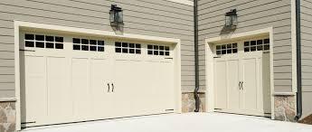 new garage doorsNew Garage Doors Installation In Portland By ETS Garage Door