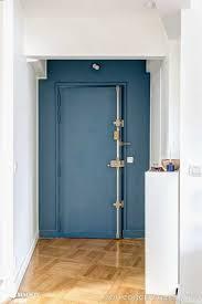 Beautiful Peindre Une Porte D Entrée Charmant 20 Haut Idee Deco Interieur Concept Déco  Chambre