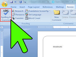 Recipe Template For Word How To Design And Print Your Own Bookmarks Book Template Microsoft