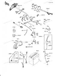 Cool mazda b3000 wiring diagram pdf contemporary electrical and